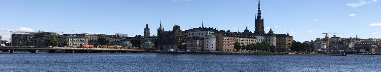 Björn N
