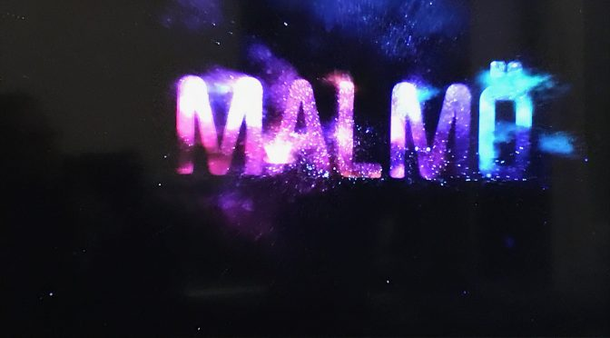 Melodifestivalen 2