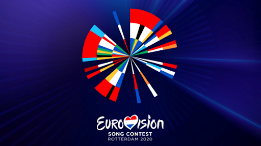 ESC 2020 Cancelled