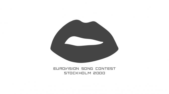 Eurovision Week 2000