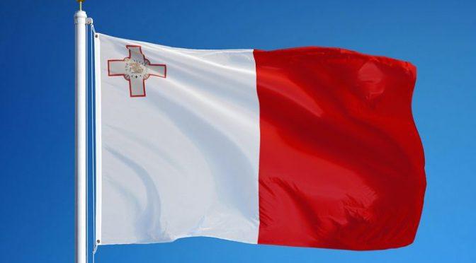 Malta in Eurovision