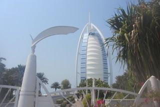 2012 in Dubai